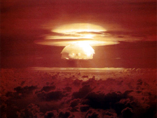 bravo_test_s atomic mushroom cloud